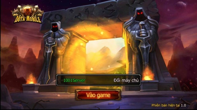 gamemoiramat-Dota-Mobile