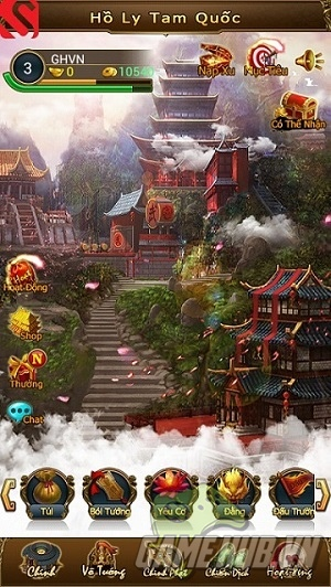 gamemoiramat-ho-ly-mobile-game-sap-ra-mat-thang-12-2014-4