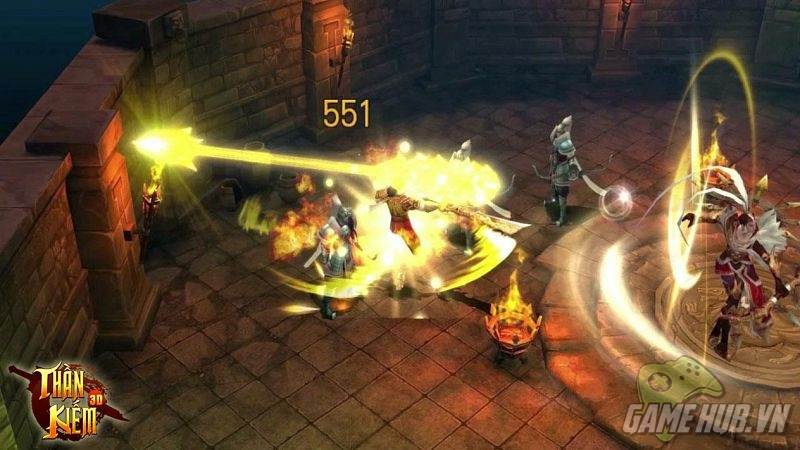gamemoiramat-than-kiem-3d-ra-mat-tren-ca-2-hdh-ios-va-android-2
