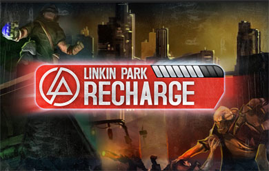 linkin-park-recharge-game-hanh-dong-hot-nhat-tuan-412