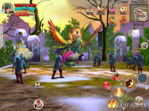 1001-game-mobile-tien-quoc-chien-chinh-thuc-trinh-lang-5