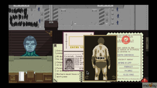apple-tu-choi-game-papers-please-vi-nham-lan-2