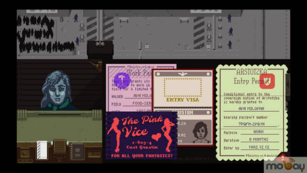 apple-tu-choi-game-papers-please-vi-nham-lan-3