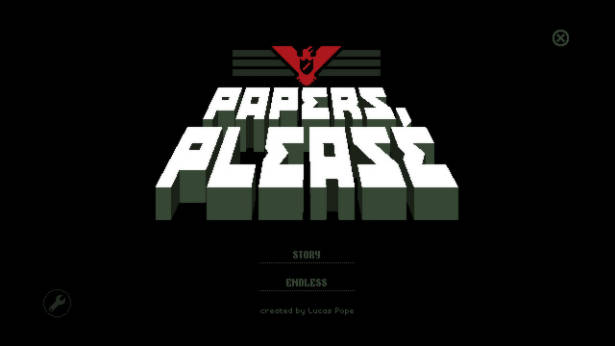 apple-tu-choi-game-papers-please-vi-nham-lan