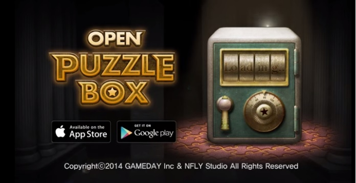 game-giai-do-hay-open-puzzle-box-cho-nam-moi-2015-3