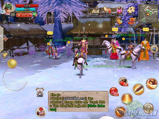 game-moi-ra-hay-cho-android-va-ios-24h-quoc-chien-5