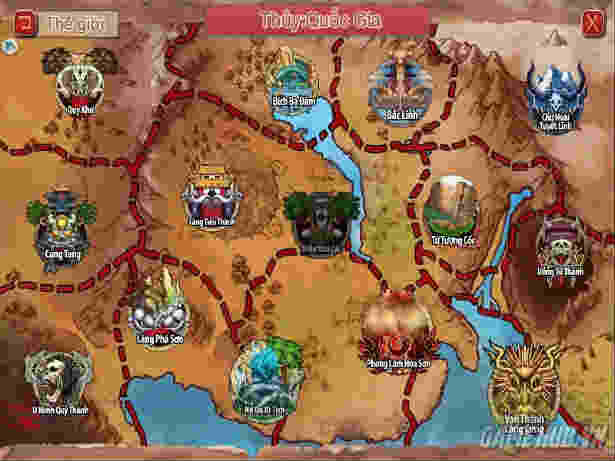 game-moi-ra-hay-cho-android-va-ios-24h-quoc-chien-6