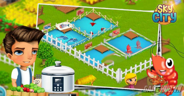 sky-city-chinh-thuc-closed-beta-voi-goi-giftcode-khung-4