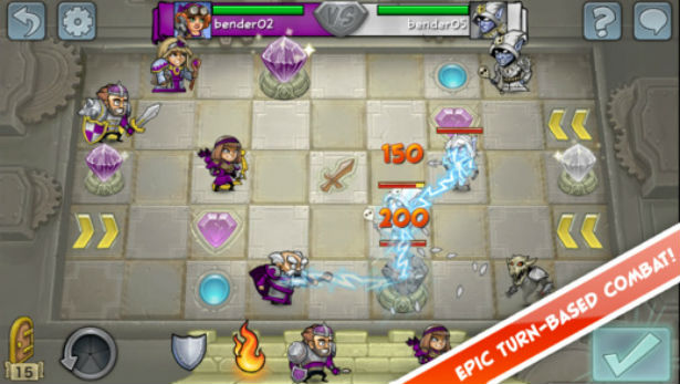 top-game-moi-ra-cuc-hay-tren-ios-va-android-3
