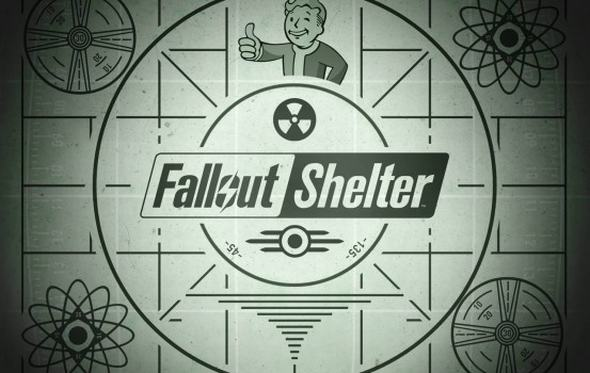 fallout-shelter-tua-game-ios-moi-ra-mat-sieu-hot-1