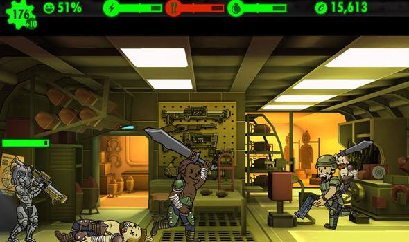 fallout-shelter-tua-game-ios-moi-ra-mat-sieu-hot-2