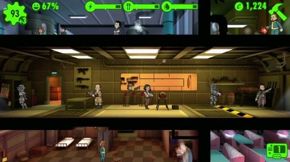 fallout-shelter-tua-game-ios-moi-ra-mat-sieu-hot-4