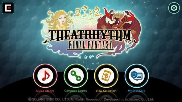game-ios-quay-tung-troi-voi-vu-dieu-theathrhythm-final-fantasy-1