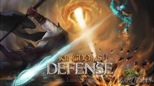 gmo-kingdoms-defense-chinh-thuc-len-ke-google-play-1