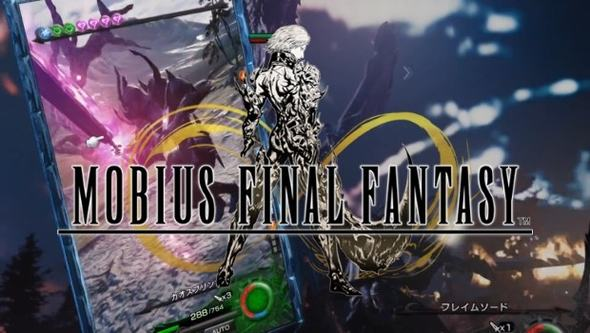 tai-game-nhap-vai-hay-he-2015-mobius-final-fantasy-1