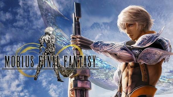 tai-game-nhap-vai-hay-he-2015-mobius-final-fantasy-2
