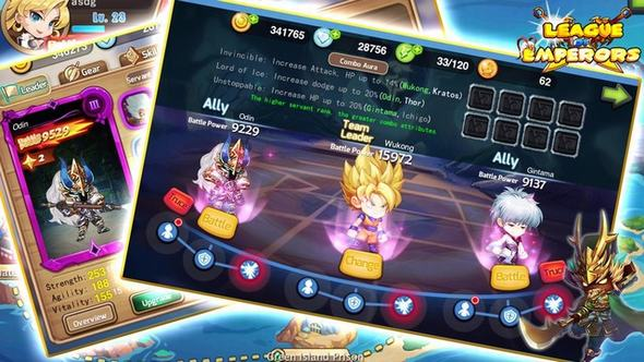 top-game-android-nhap-vai-moi-ra-hay-nhat-quy-ii-5