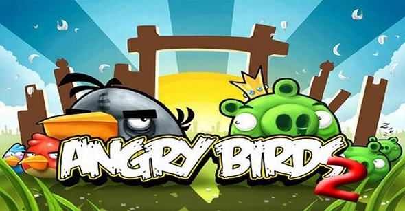 meo-choi-dat-diem-cao-trong-angry-birds-2-1