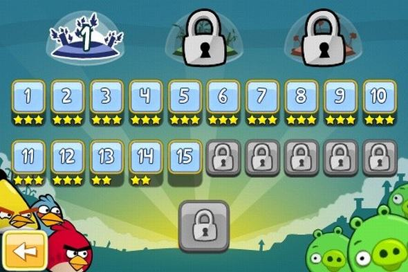 meo-choi-dat-diem-cao-trong-angry-birds-2-2