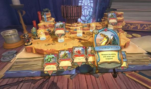 xuat-hien-tua-game-the-bai-vuot-mat-hearthstone-3