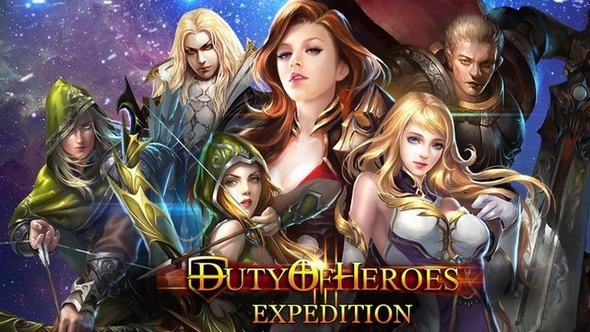 duty-of-heroes-chinh-thuc-ra-mat-phien-ban-game-mobile-1