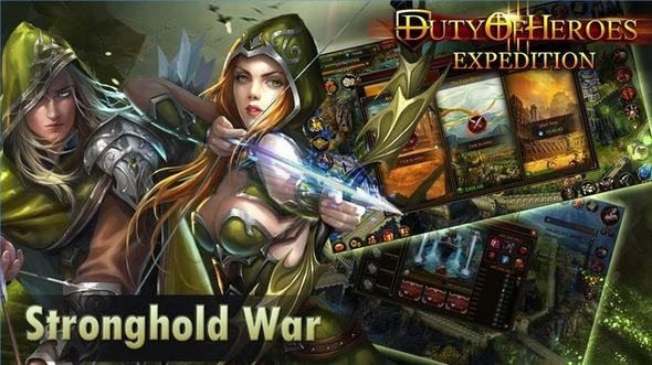 duty-of-heroes-chinh-thuc-ra-mat-phien-ban-game-mobile-2