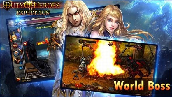 duty-of-heroes-chinh-thuc-ra-mat-phien-ban-game-mobile-3