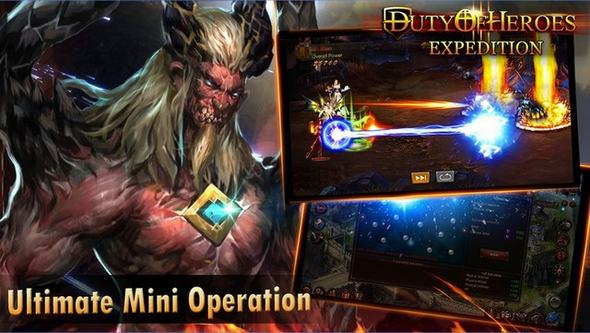 duty-of-heroes-chinh-thuc-ra-mat-phien-ban-game-mobile-4