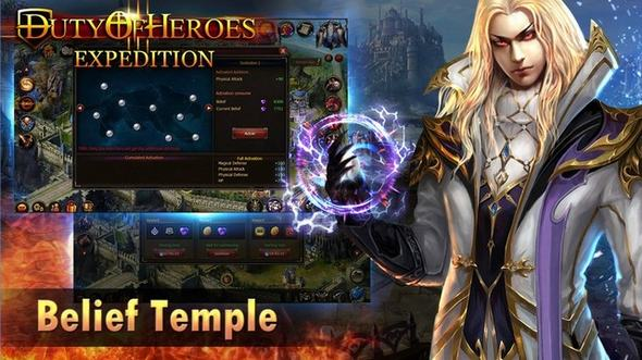 duty-of-heroes-chinh-thuc-ra-mat-phien-ban-game-mobile-5