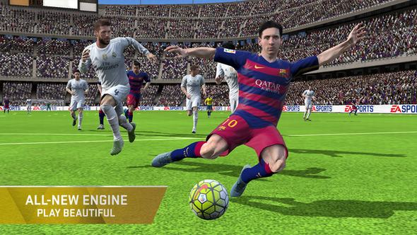 fifa-16-ultimate-team-chinh-thuc-len-ke-ios-va-android-1