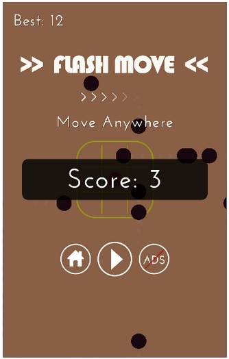 flash-move-game-giet-thoi-gian-hay-cho-android-1