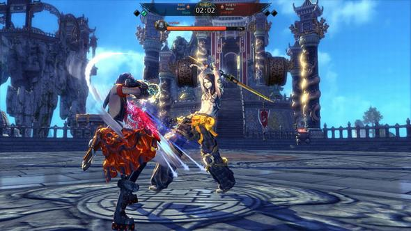 5-ly-do-phai-choi-cua-tua-game-moi-ra-mat-blade-soul-2