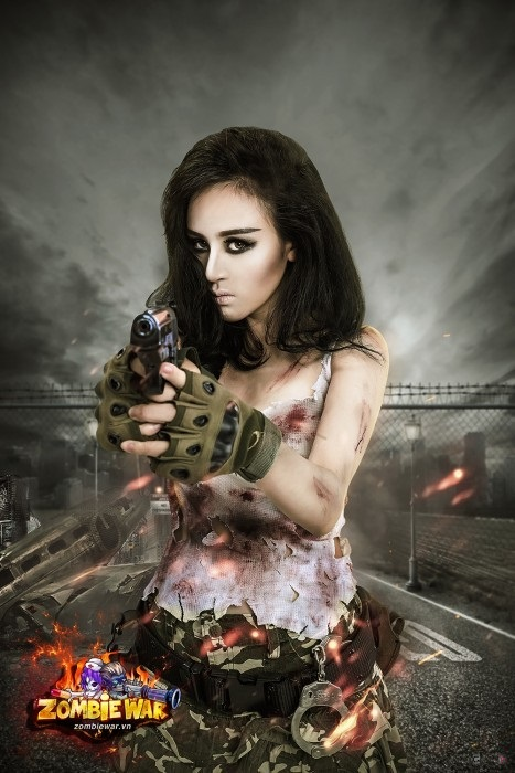 zombie-war-tung-cosplay-chat-hua-hen-ngay-closed-beta-4