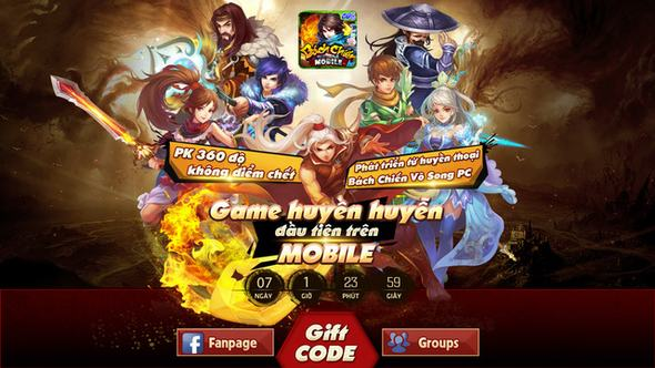 bach-chien-vo-song-mobile-se-ra-mat-game-thu-viet-ngay-143-1