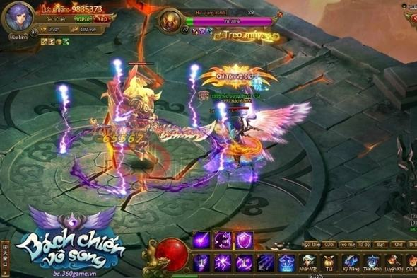 top-game-mobile-online-moi-ra-hay-nhat-thang-3-2