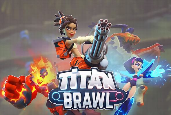 game-moi-titan-brawl-clash-royale-phien-ban-game-moba-1