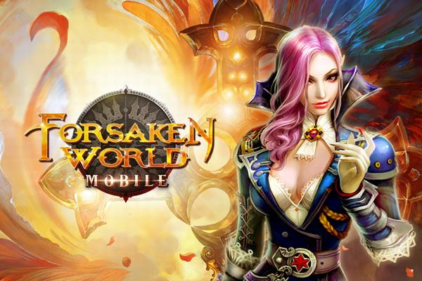 top-game-mobile-mmorpg-nuoc-ngoai-quy-2016-p1-5