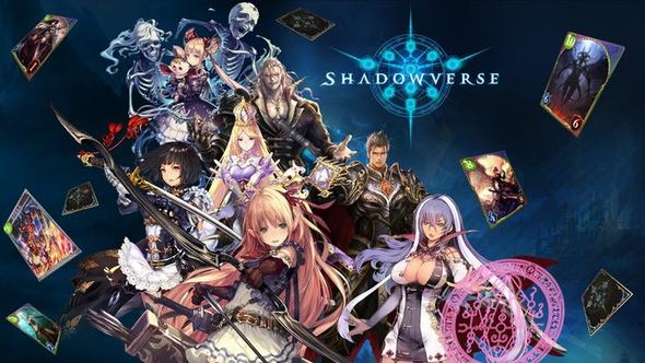 shadowverse-game-bai-anime-sap-ra-mat-sieu-hay-3
