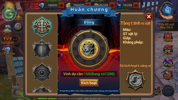 cach-choi-tang-luc-chien-sieu-nhanh-trong-clash-of-warcraft-4