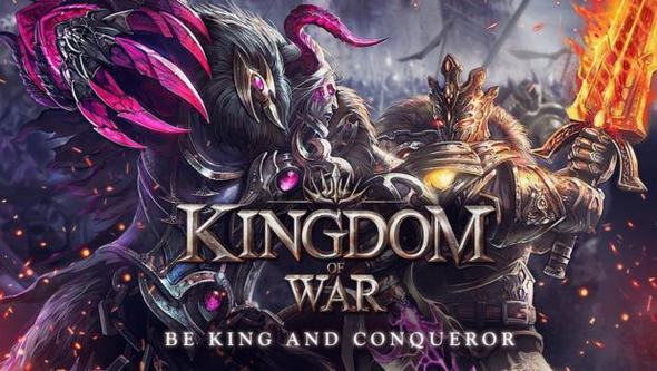 kingdom-war-sieu-pham-game-chien-thuat-tu-gamevil-1