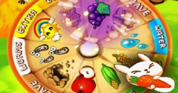lucky-farm-wheel-game-nong-trai-doc-cho-android-he-2016-1