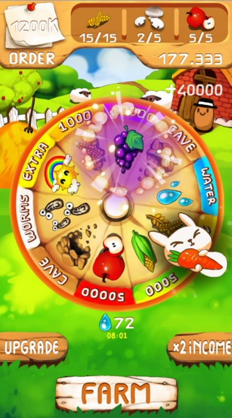lucky-farm-wheel-game-nong-trai-doc-cho-android-he-2016-2