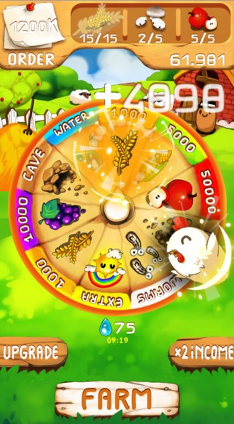 lucky-farm-wheel-game-nong-trai-doc-cho-android-he-2016-3