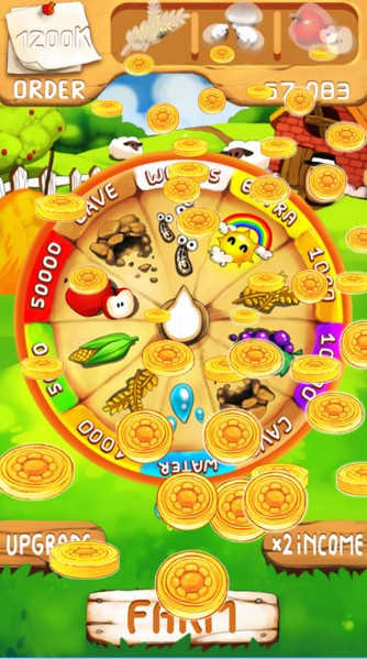 lucky-farm-wheel-game-nong-trai-doc-cho-android-he-2016-5