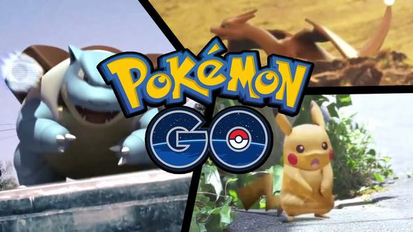 fake-ip-de-choi-pokemon-go-co-nen-hay-khong-1