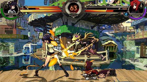 skullgirls-game-doi-khang-sieu-nong-bong-sap-ra-mat-1