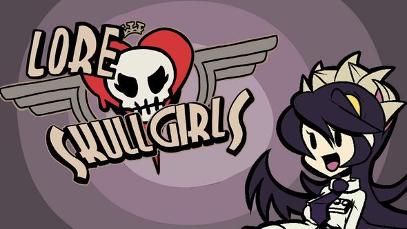 skullgirls-game-doi-khang-sieu-nong-bong-sap-ra-mat-2