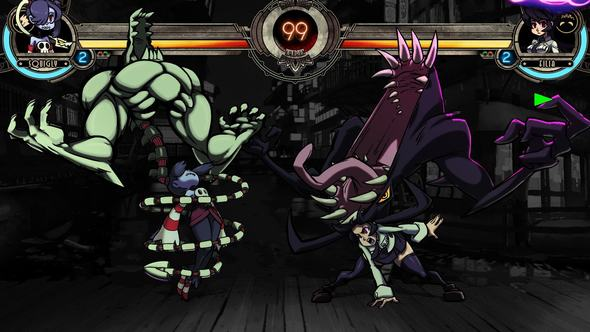skullgirls-game-doi-khang-sieu-nong-bong-sap-ra-mat-3