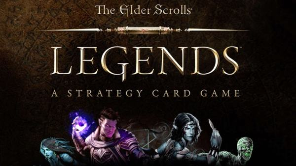 elder-scrolls-legends-lieu-co-duoc-hearthstone-1