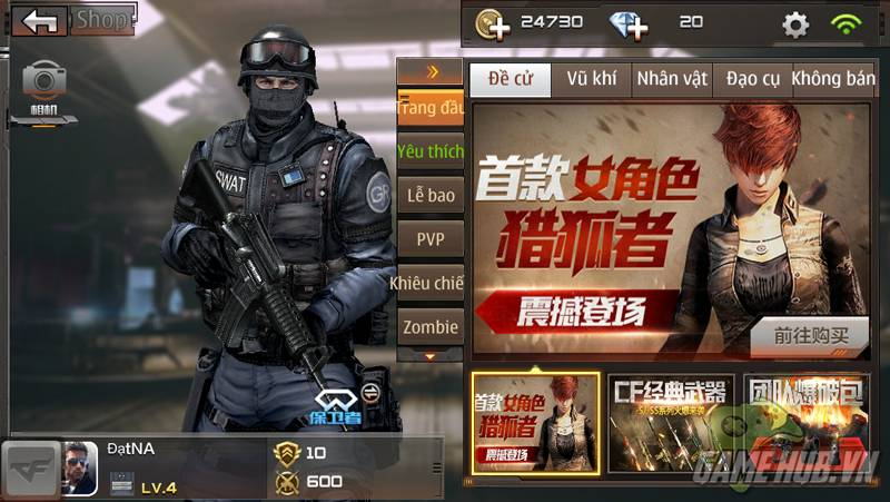 top-game-ban-sung-android-ngang-ngua-voi-tap-kich-mobile 1